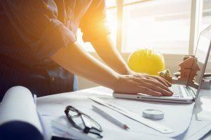 Contractor Board Licensing